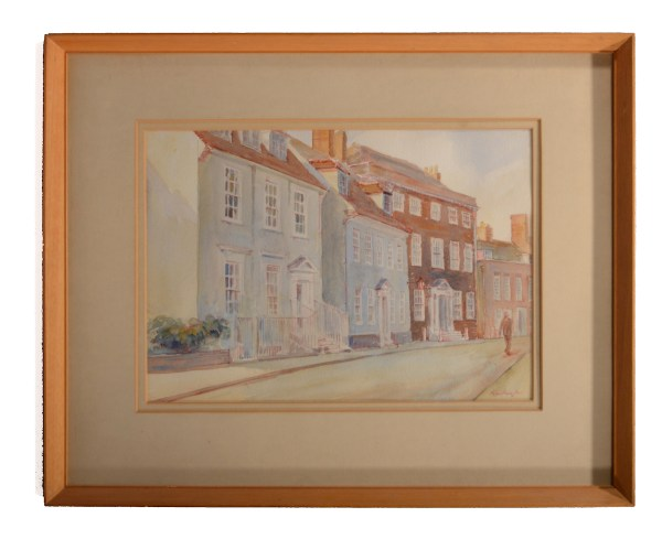 roger-remington-watercolour-chichester-east-pallant-DSC_7274a
