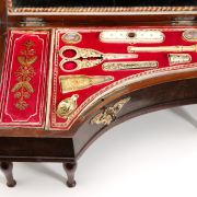 sewing-box-Palais-Royal-piano-form-musical-antique-musical-4707_1_4707