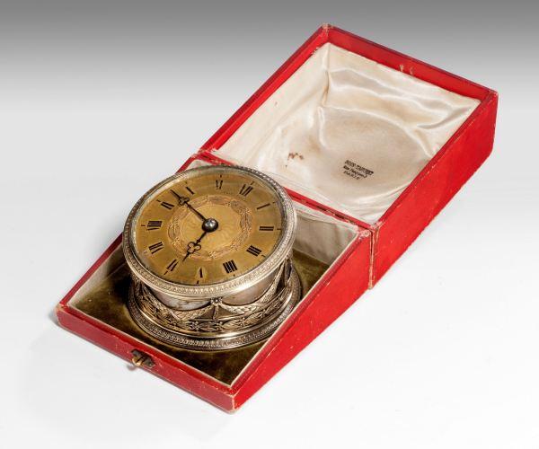 silver-desk-timepiece-clock-French-NapoleonIII-period-Boin-Taburet-Paris-antique-4422_1_4422