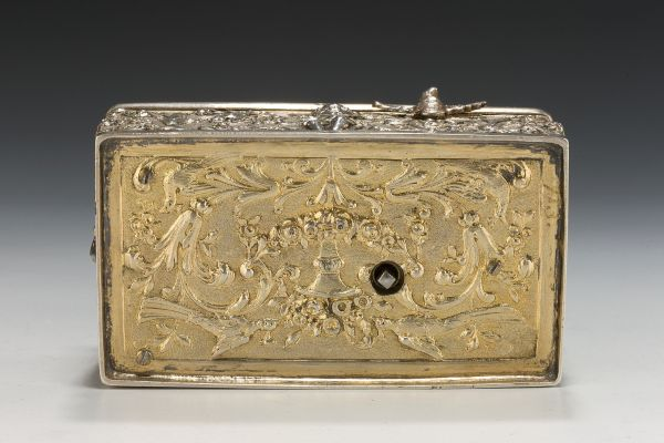 silver-singing-bird-box-antique-5367_1_5367