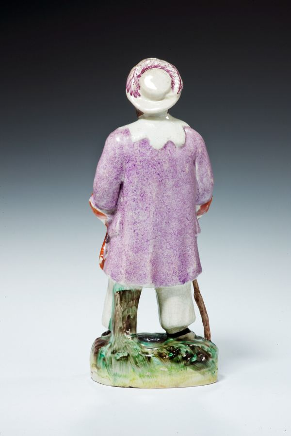 staffordshire-falstaff-figure-victorian-antique-4837_1_4837