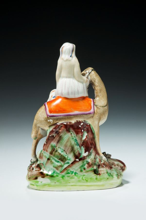 staffordshire-lady-hester-stanhope-victorian-antique-camel-meryon-4829_1_4829