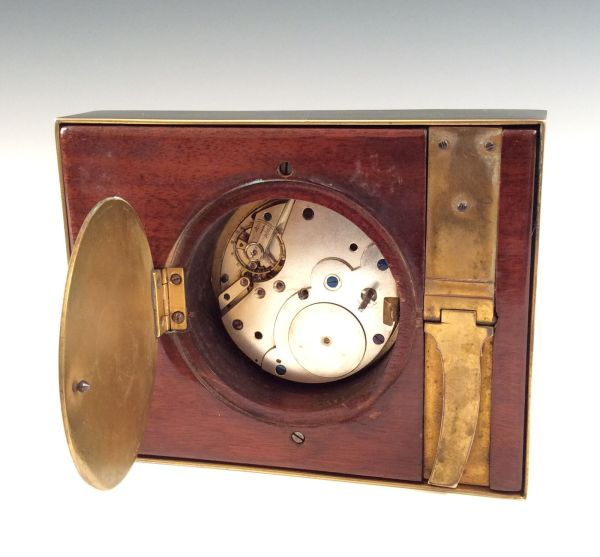 strut-clock-shagreen-gilt-bronze-English-antique-IMG_1829_5744