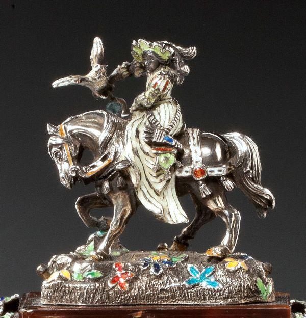 table-casket-tortoiseshell-enamel-silver-Karl-Roessler-KR-Vienna-antique-4612_1_4612