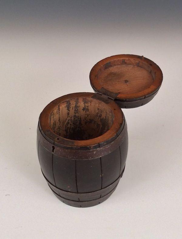 antique-barrel-shaped-tea-caddy-5595_1_5595
