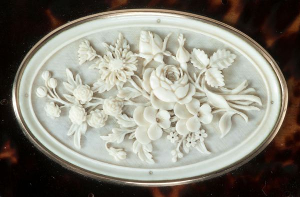 tea-caddy-octagonal-ivory-tortoiseshell-antique-4842_1_4842