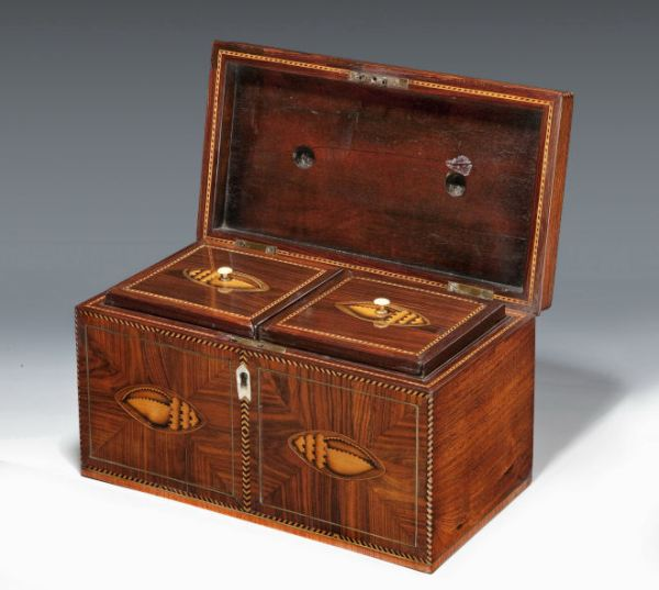 antique-tea-chest-inlaid-kingwood-18th-century-3464_1_3464