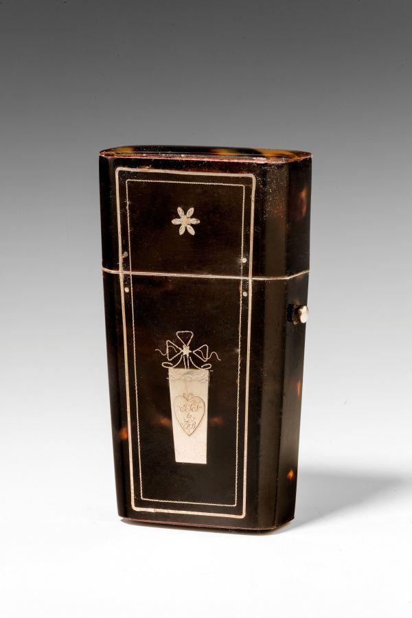 antique-etui-tortoiseshell-1507-2Nov12