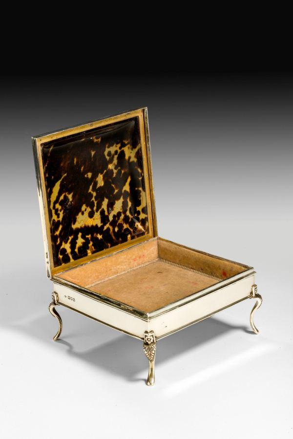 tortoiseshell-silver-box-william-comyns-antique-4940_1_4940
