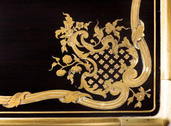travelling-dressing-case-Aucoc-Paris-French-silver-gilt-superb-antique-armorial-838_10Mar14_5855