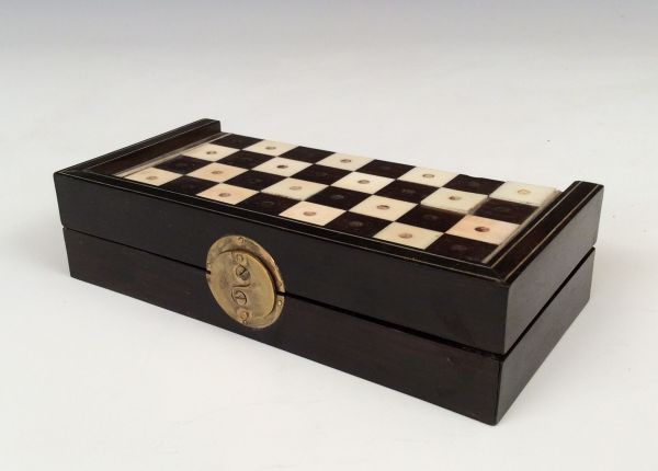 ivory-chess-set-staunton-pattern-travelling-antique-5722_1_5722