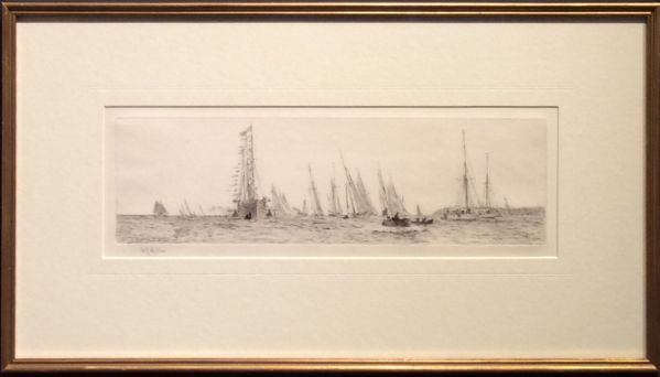 william-wyllie-etching-royal-yacht-victoria-albert-cowes-5587_1_5587