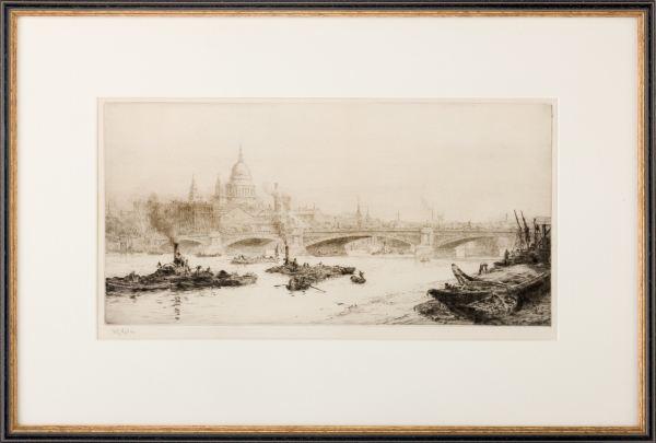 william-wyllie-etching-thames-st-pauls-5106_1_5106