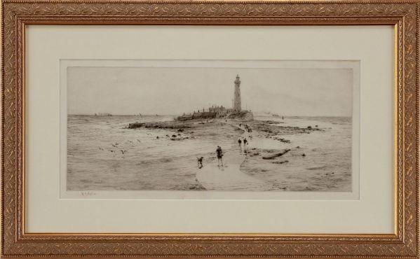 william-wyllie-etching-whitley-bay-3786_1_3786