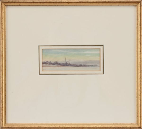 william-wyllie-watercolour-medway-3789_1_3789