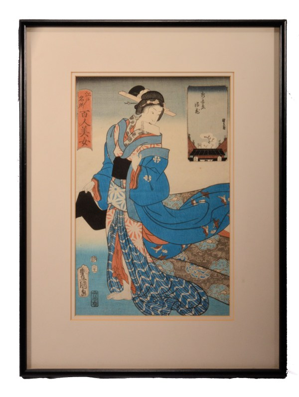 japanese-woodblock-print-kunisada-toyokuni-genjie-dsc_6869-jpga