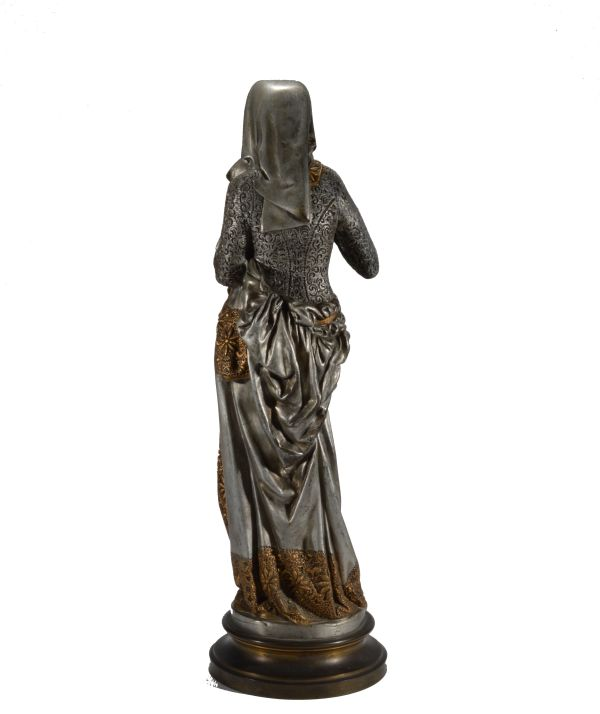 carrier-belleuse-liseuse-bronze-female-antique-DSC_9175