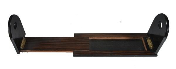 antique-book-slide-extending-victorian-coromandel-brass-bone-DSC_9296