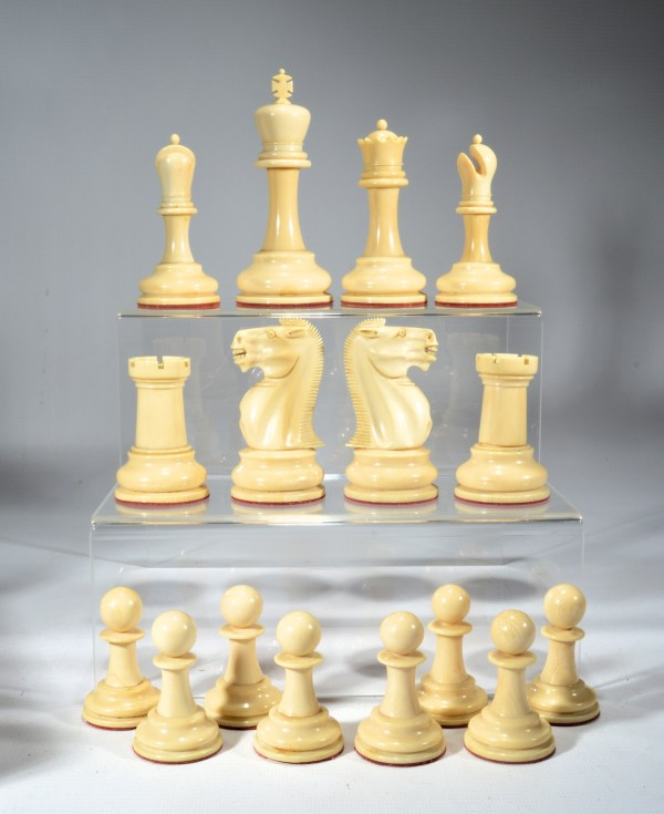 richard-whitty-chess-set-ivory-staunton-club-size-antique-DSC_9450