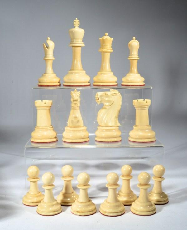 richard-whitty-chess-set-ivory-staunton-club-size-antique-DSC_9451