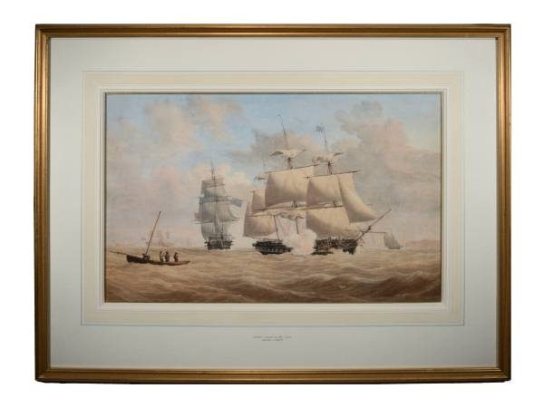 john-cantiloe-joy-watercolour-painting-marine-rn-ships-for-sale-DSC_9735