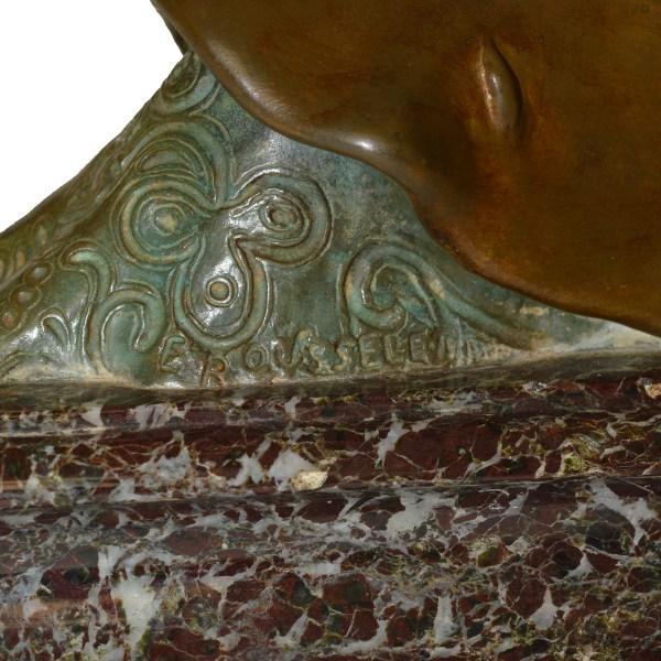 antique-bronze-female-art-nouveau-e-rousselet-marble-base-DSC_0330