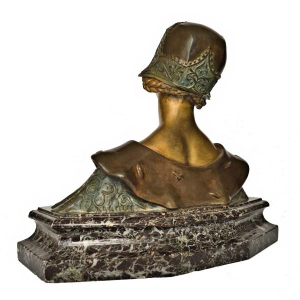 antique-bronze-female-art-nouveau-e-rousselet-marble-base-DSC_0331a