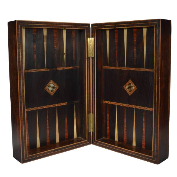 antique-folding-chess-backgammon-board-box-ivory-ebony-DSC_0559a