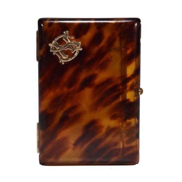antique-tortoiseshell-aide-memoire-card-case-thornhill-DSC_0524A