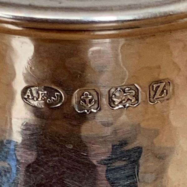 silver-mustard-pots-arts-crafts-a-e-jones-birmingham-pair-rare-IMG_2826