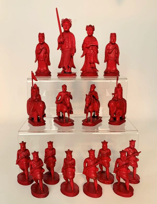antique-chess-set-ivory-king-george-chinese-for-sale-IMG_2927