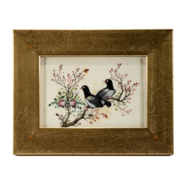 antique-chinese-watercolour-paintings-birds-DSC_0851