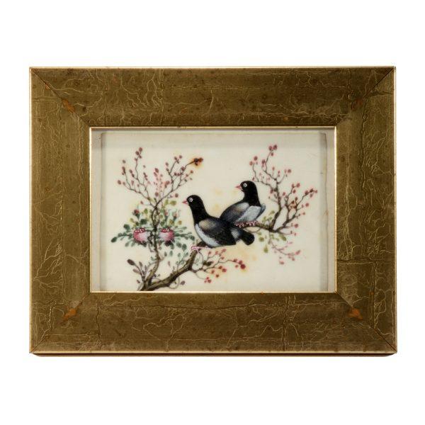 antique-chinese-watercolour-paintings-birds-DSC_0851
