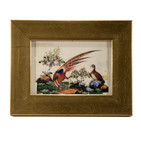 antique-chinese-watercolour-paintings-birds-DSC_0852