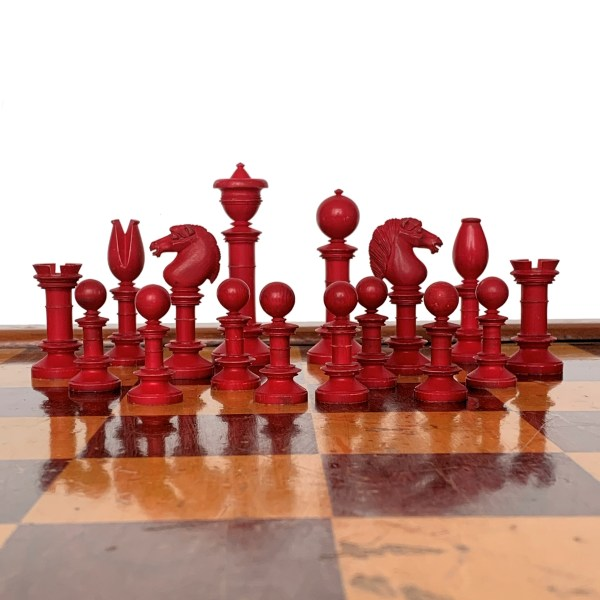 antique-chess-set-northern-edinburgh-jaques-hay-ivory-IMG_3427a