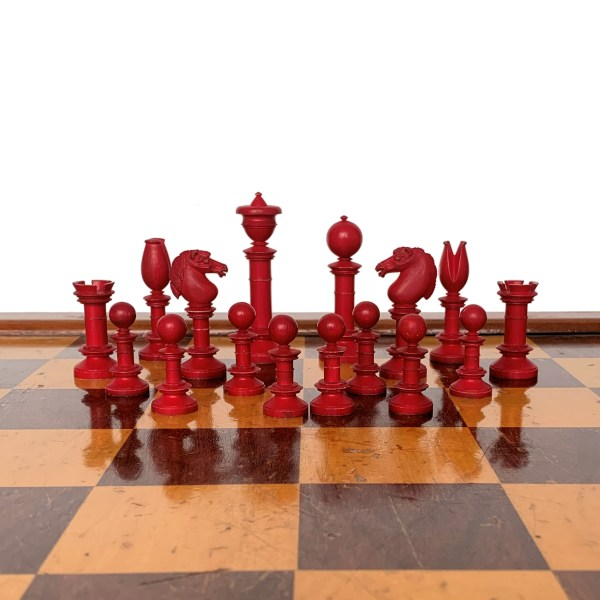antique-chess-set-northern-edinburgh-jaques-hay-ivory-IMG_3429