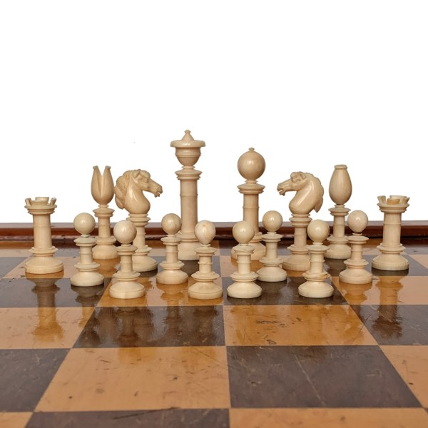 antique-chess-set-northern-edinburgh-jaques-hay-ivory-IMG_3430