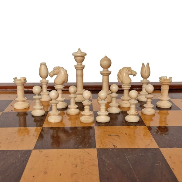 antique-chess-set-northern-edinburgh-jaques-hay-ivory-IMG_3431