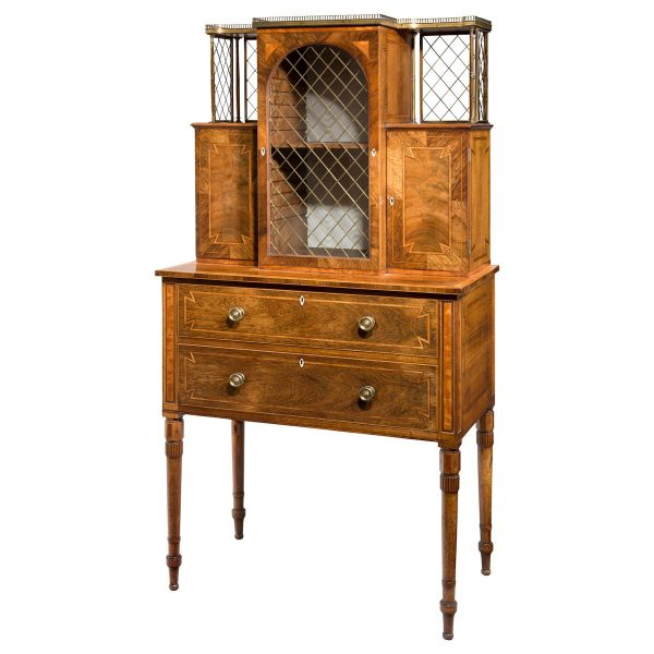 ladies-secretaire-display-cabinet-rosewood-satinwood-antique-Regency-1104_23Aug12ab