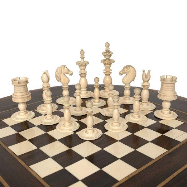 antique-chess-set-jaques-calvert-ivory-rare-IMG_4203