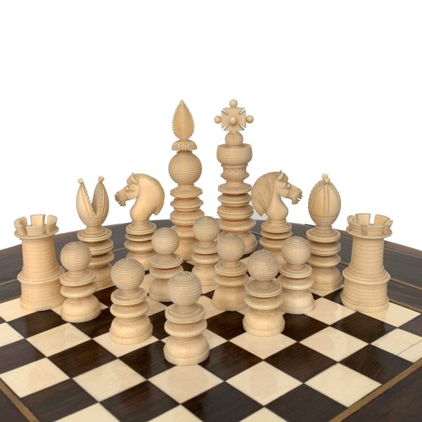 antique-chess-set-jaques-lund-ivory-red-white-rare-IMG_4208