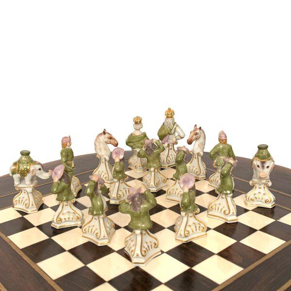 meissen-chess-set-porcelain-kaendler-vintage-bust-type-IMG_4602a