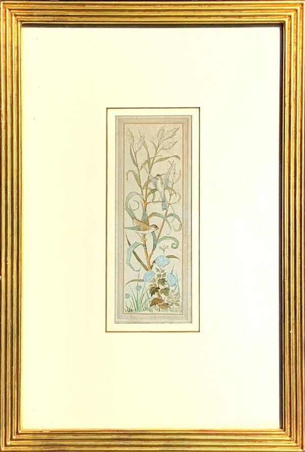 heaton-butler-bayne-watercolour-stained-glass-window-design-_6198