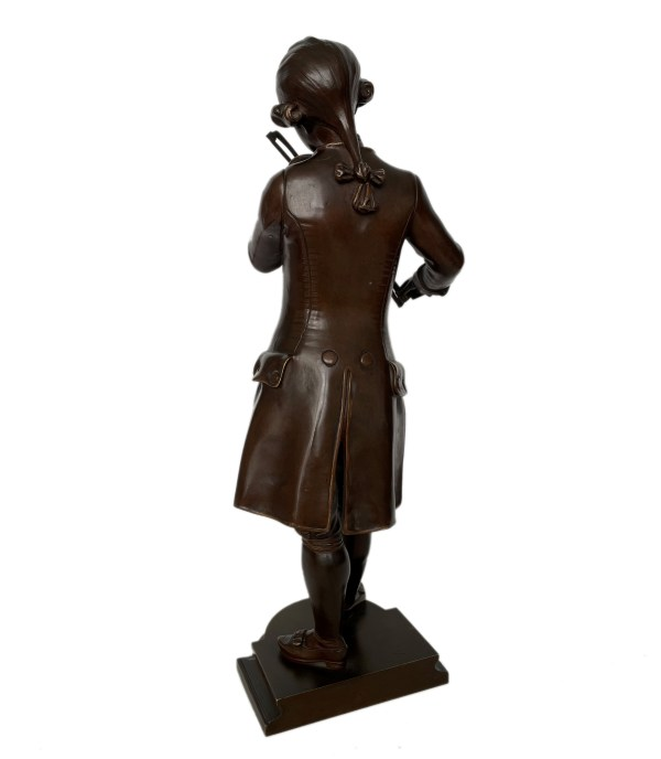antique-bronze-figure-mozart-debut-IMG_6492a