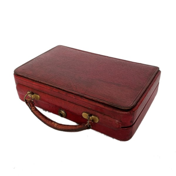 antique-attache-case-red-leather-thornhill-IIMG_6606a