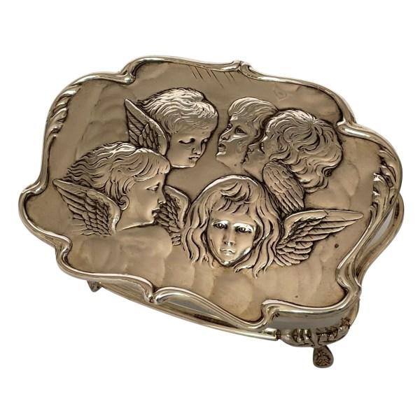 antique-silver-jewellery-box-cherubs-henry-matthews-IMG_6859a