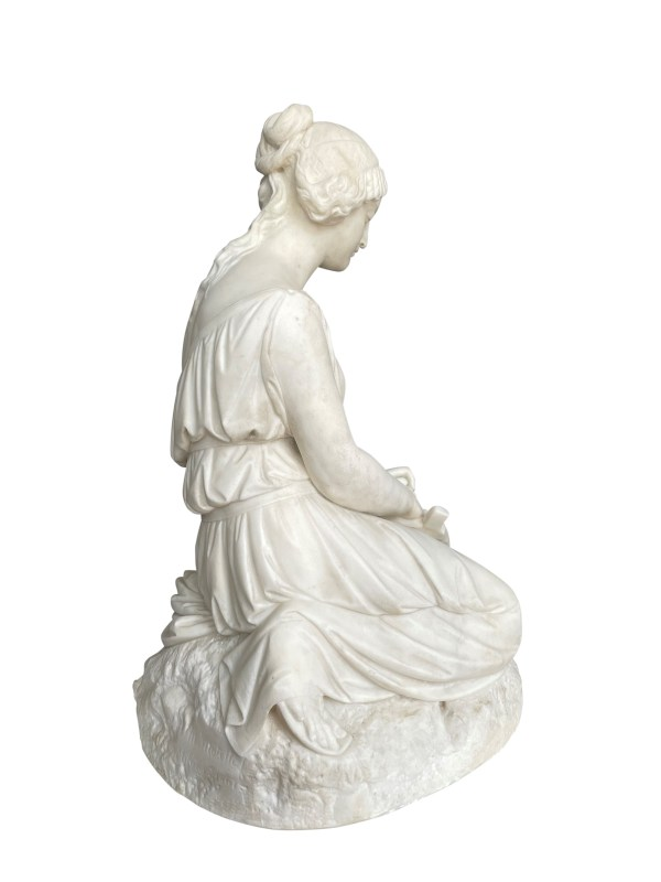 metello-motelli-antique-marble-sculpture-young-female-IMG_6874a