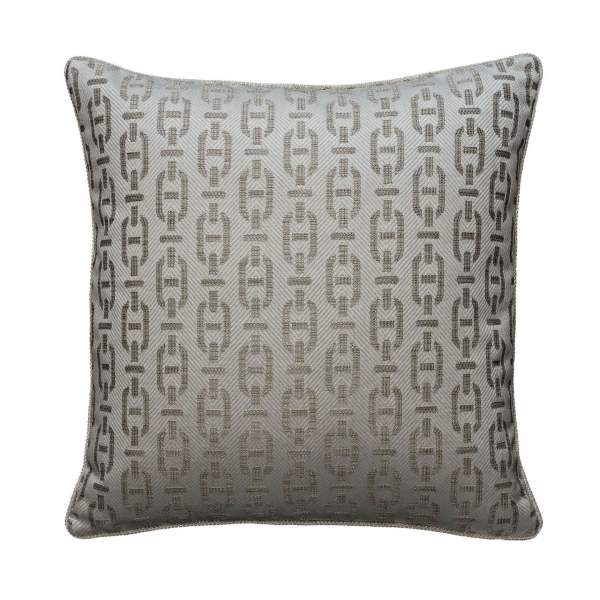 Sophie Paterson cushions