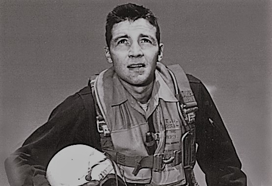 """The strategic genius of John Boyd: """"The Fighter Pilot Who Changed the Art of War"""""""