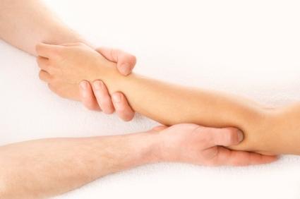 Mobile massage sydney